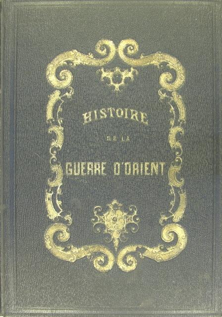 http://www.librairie-phlucas.com/photos/16188.JPG